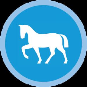 Horse, Pony & Smallholder