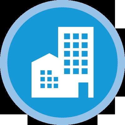 icon-urban