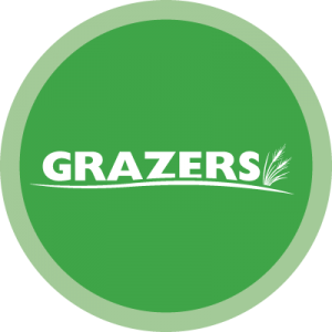 Grazers
