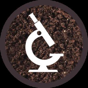 Soil Analyses Test Packs
