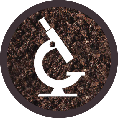 icons-soil