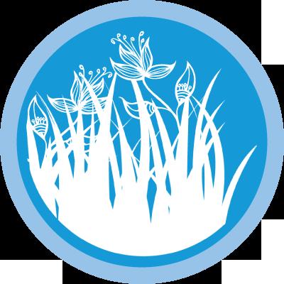 icons-wildflower-grass