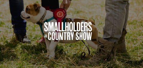 smallholder
